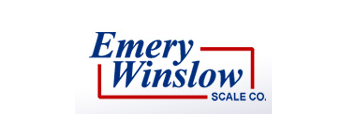Emery-Winslow
