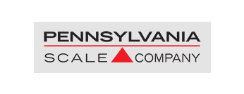 Pennsylvania Scale Company